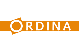 techorama-partner-ordina-h200.png