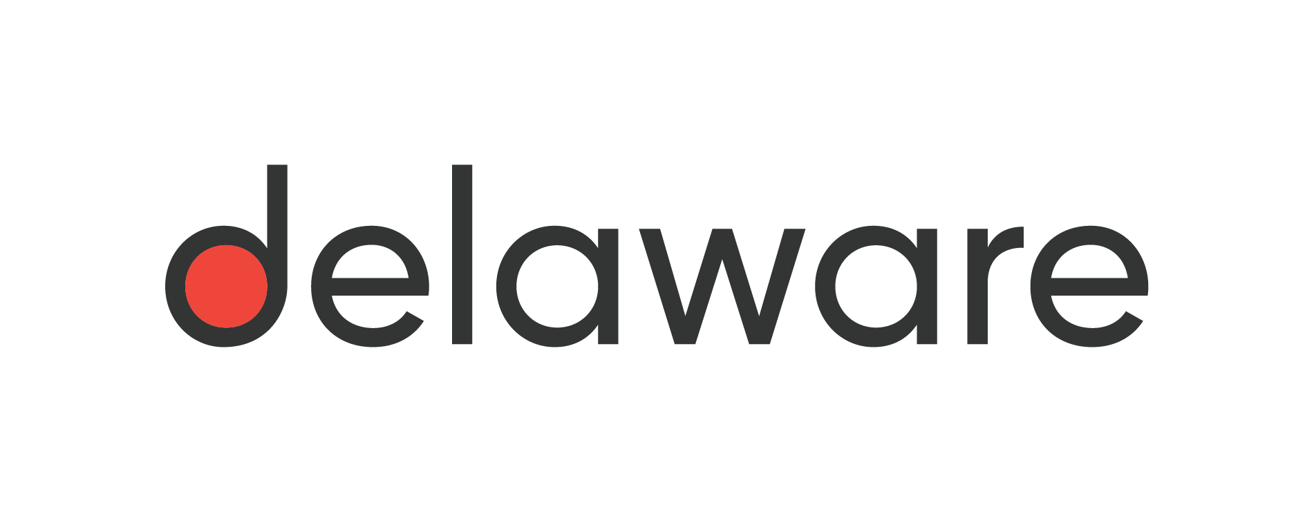 techorama-partner-delaware.png