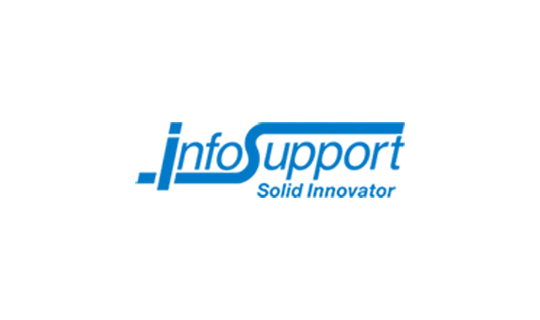 infosupport.png
