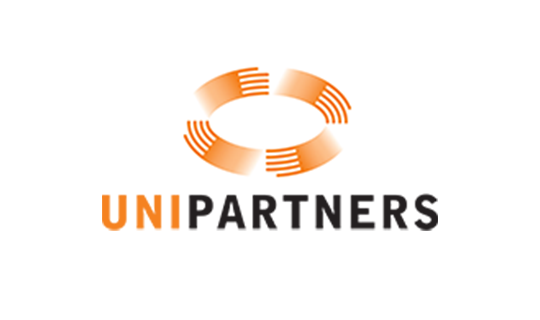 unipartners.png