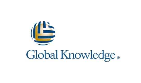 globalknowledge.png