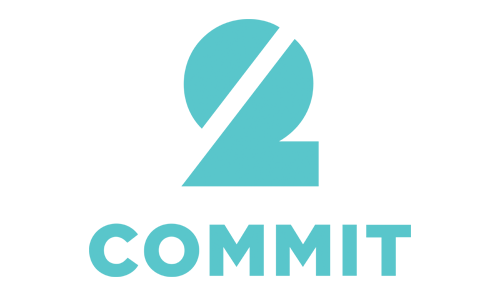 2commit.png