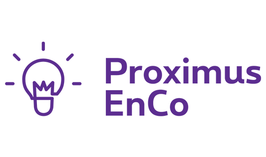 Proximus.png (1)