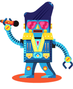 elvis bot small-01.png