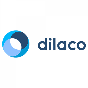 dilaco.png