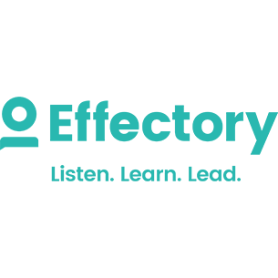 effectory-listen-learn-lead turquoise.png