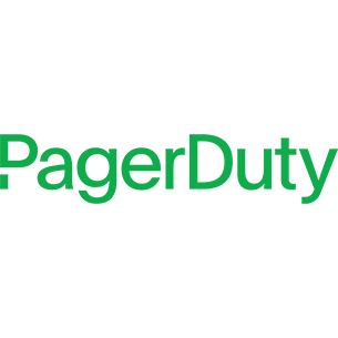 PagerDuty-Green.png